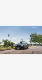 1973 Datsun 510 for sale 101344265