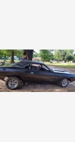 1973 Dodge Challenger for sale 100926559