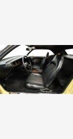 1973 Dodge Challenger for sale 101062634