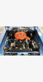 1973 Dodge Challenger for sale 101213088