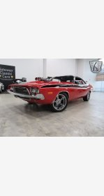 1973 Dodge Challenger for sale 101363594