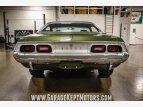 1973 Dodge Challenger for sale 101515974