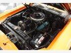 1973 Dodge Challenger for sale 101541341