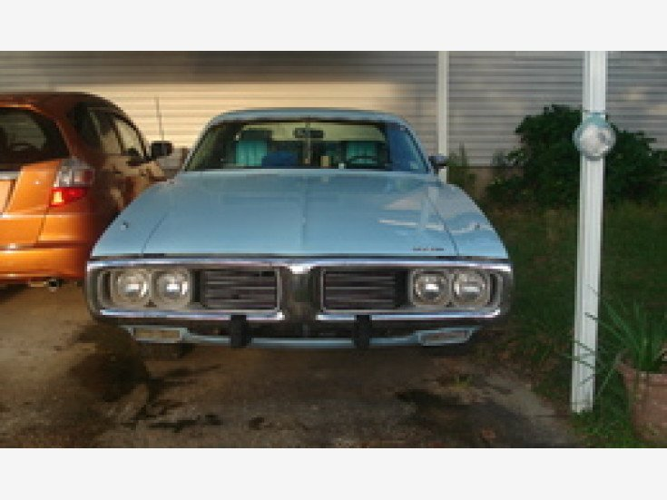 1973 dodge charger for sale near classics on autotrader 1973 dodge charger for sale near classics on autotrader