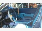 1973 Dodge Charger for sale 100814701