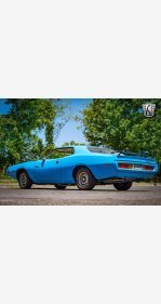 1973 Dodge Charger for sale 101344037