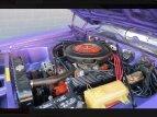 1973 Dodge Charger Rallye for sale 101494569