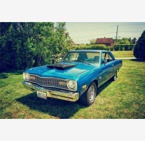 1973 Dodge Dart for sale 100826604
