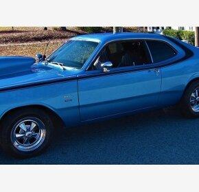 1973 Dodge Dart for sale 100934959