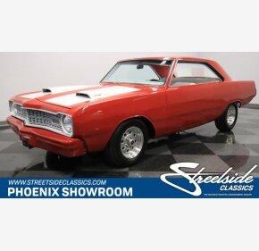 1973 Dodge Dart for sale 101096273