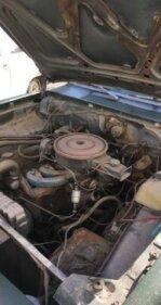 1973 Dodge Dart for sale 101273522
