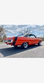 1973 Dodge Dart for sale 101316423