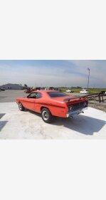 1973 Dodge Dart for sale 101341159