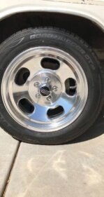 1973 Dodge Dart for sale 101399575