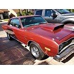 1973 Dodge Dart for sale 101586031