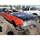1973 Dodge Dart for sale 101607292