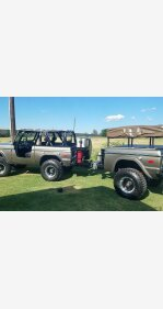1973 Ford Bronco for sale 101005716