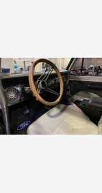 1973 Ford Bronco for sale 101288268