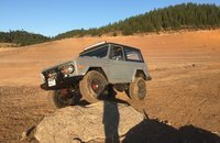 1973 Ford Bronco for sale 101359425