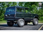 1973 Ford Bronco for sale 101479274