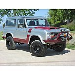 1973 Ford Bronco for sale 101586003