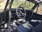 1973 Ford Bronco Sport for sale 101589569