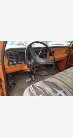 1973 Ford F250 for sale 100872179