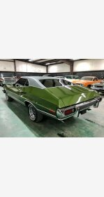 1973 Ford Gran Torino for sale 101109485