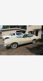 1973 Ford Maverick for sale 101224937