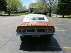 1973 Ford Mustang for sale 101530510
