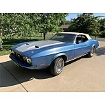 1973 Ford Mustang for sale 101608444