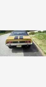1973 Ford Mustang for sale 101056588