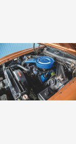1973 Ford Mustang for sale 101180189