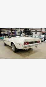 1973 Ford Mustang for sale 101240685