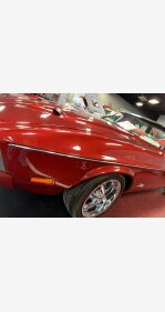 1973 Ford Mustang for sale 101336375