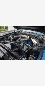 1973 Ford Mustang for sale 101350953