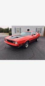 1973 Ford Mustang for sale 101392221