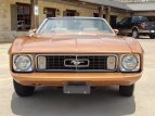 1973 Ford Mustang for sale 101530674
