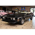 1973 Ford Mustang for sale 101532173