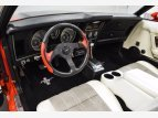 1973 Ford Mustang Convertible for sale 101561230