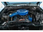 1973 Ford Mustang for sale 101562278