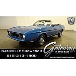 1973 Ford Mustang for sale 101575077
