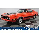 1973 Ford Mustang for sale 101605944