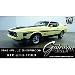 1973 Ford Mustang for sale 101607081