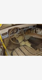 1973 Ford Pinto for sale 101411741