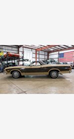 1973 Ford Ranchero for sale 101342455