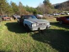 1973 Ford Ranchero for sale 101537581