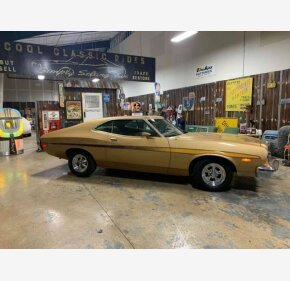 1973 Ford Torino for sale 101261787