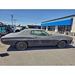1973 Ford Torino for sale 101586036