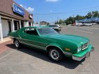1973 Ford Torino for sale 101606039